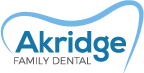 Akridge Family Dental